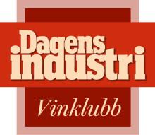 Dagens industris Vinklubb - nu bättre än någonsin!