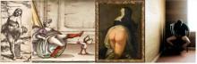 Öppnar 24 mars: Lust & Last