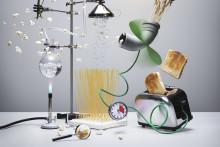 Släpp lös idéerna – Lantmännen söker innovationer inom Foodtech