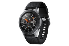 Samsung Galaxy Watch – for en stilren og smart livsstil