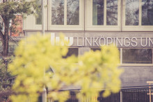 Val 2018 - experter från Linköpings universitet