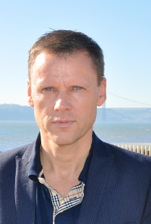 Thomas Charles Heintzelmann