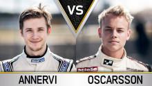 Knallhård final att vänta i Renault Clio Cup