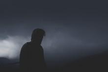 Frykter dødshjelp for mentalt syke i Canada