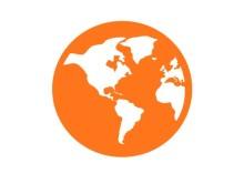 Semantix klatrer i den globale rangeringen av de største språkbedriftene