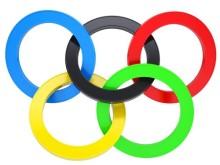 Nye innspill til norsk OL-søknad