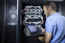 Interxion och Schneider Electric i partnerskap för framtidens datacenter