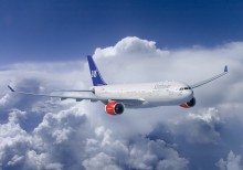 SAS expands services to the US with new direct flights