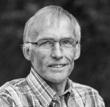 Gunnar Samuelsen
