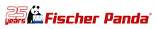 Fischer Panda UK: Fischer Panda UK Celebrates 25th Anniversary Year