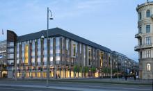 Eklandia gör storinvestering i centrala Göteborg