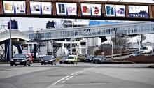 Sejl med Scandlines til forårets vildeste oplevelses-sus i Hansa Park