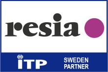 Resia Affärsresor blir globala –ingår partnerskap med ITP