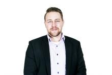 Mattias Karlsson kommenterar KD-utspel klockan 11 i riksdagens presscenter