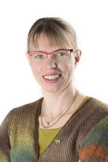 Sofia Kjörk