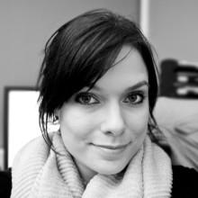 Heidi Ekstrand