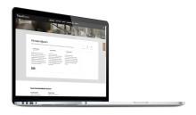 Svenska Fönster lanserar Fönsterväljaren – en tjänst för kunder och återförsäljare på en marknad i förändring