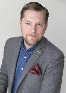 Företagarna är med och utser Sveriges företagsvänligaste ledarredaktion