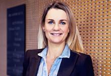 Henriette Høyer