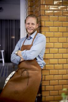 Henrik Isaksson