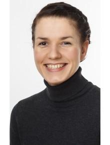 Britta Garbers