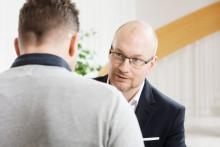Proton Technology vill göra svenska företag mer hållbara