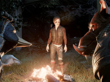 Funcom Reveals First Gameplay Trailer For Mutant Year Zero, Announces Pricing And Pre-Order Bonuses