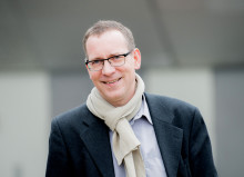 Peter Schmidtchen