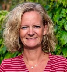 Amelie Gustafsson ny upphandlingschef på Creativa Strategy