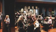 Stjernekok åbner restaurant på Clarion Hotel Copenhagen Airport