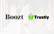 ​Trustly to power online banking payments at leading online fashion retailer Boozt.com