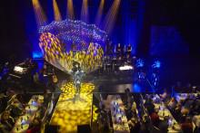 Ta-da! Vara Konserthus inviger sin nya scen – Sparbanken Blackbox