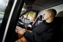 Over 4.000 hjem på Bornholm får bedre bredbånd