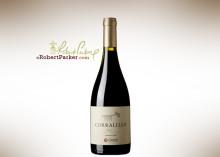 Ekologiskt vin med 92 Parker-poäng för 99 kronor