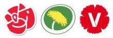 230 rödgröna förslag: Valmanifest för landstinget