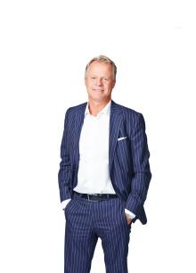 EasyFairs fortsätter växa i Sverige genom storsatsning på helt ny mässanläggning – den första i Sverige på 45 år