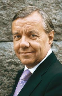 Karl Beijbom