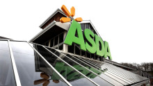 Asda picks BT to deliver 4G mobile services