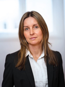 Ann-Sofie Däldehög