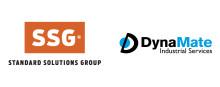 SSG och DynaMate-IS ska tillsammans göra svensk industri effektivare