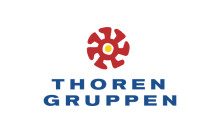 ThorenGruppen AB väljer Skolon för enklare digitalt lärande för sina 10 000 lärare och elever