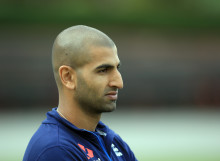 Mo Bobat appointed ECB's Performance Director