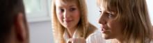 Ny hjälp mot värsta formen av PMS – kvinnor i åtta städer deltar i studie