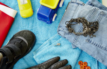 Kemikalieverktyg utvecklat på Swerea är i topp 10