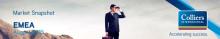 Förväntade effekter av tumultet på den kinesiska aktiemarknaden