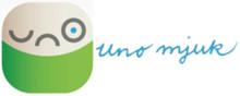 Uno lanserar marknadens mest intuitiva växelgränssnitt för Mac