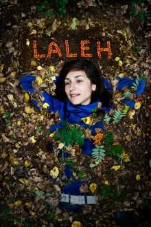LALEH - höstturné och ny singel på svenska