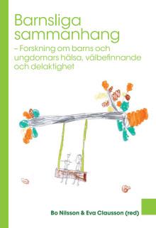 Barnsliga sammanhang - boken i PDF