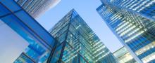 Nødvendig taktskifte for eiendomsforvaltningen