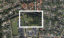 Projektkonkurrencen om nyt Hospice i Nørresundby er afgjort